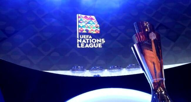 turkey s new schedule in uefa nations league revealed turkish news uefa nations league revealed