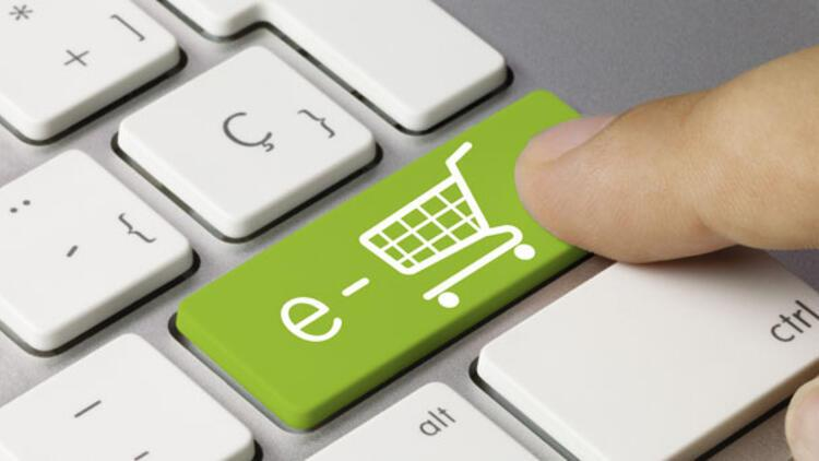 Turkish postal service takes leading role in e-commerce