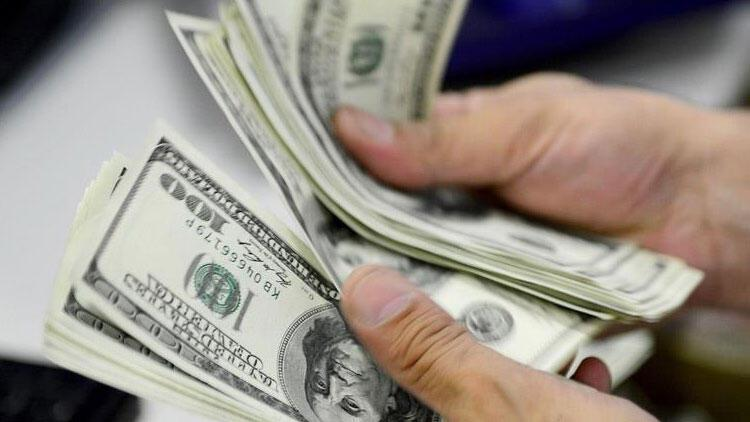 Foreign debt stock totals $431 bln end-March - Latest News