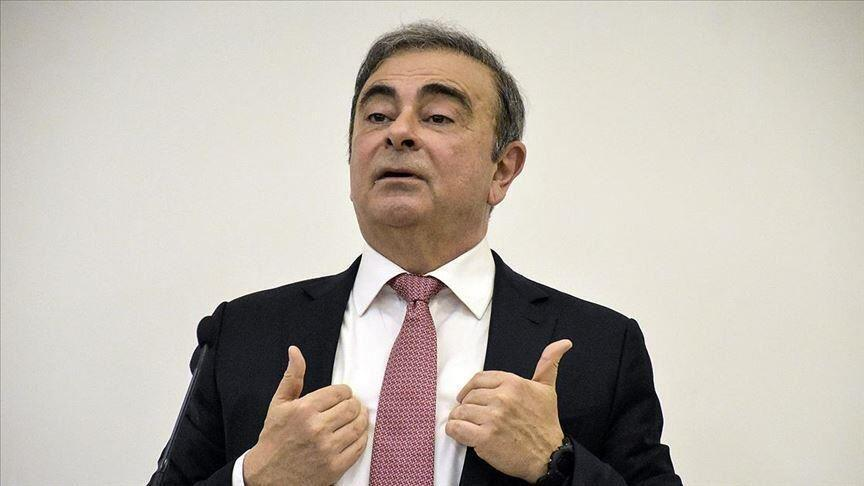 Turkish court releases 5 in former Nissan CEO refugee procedure