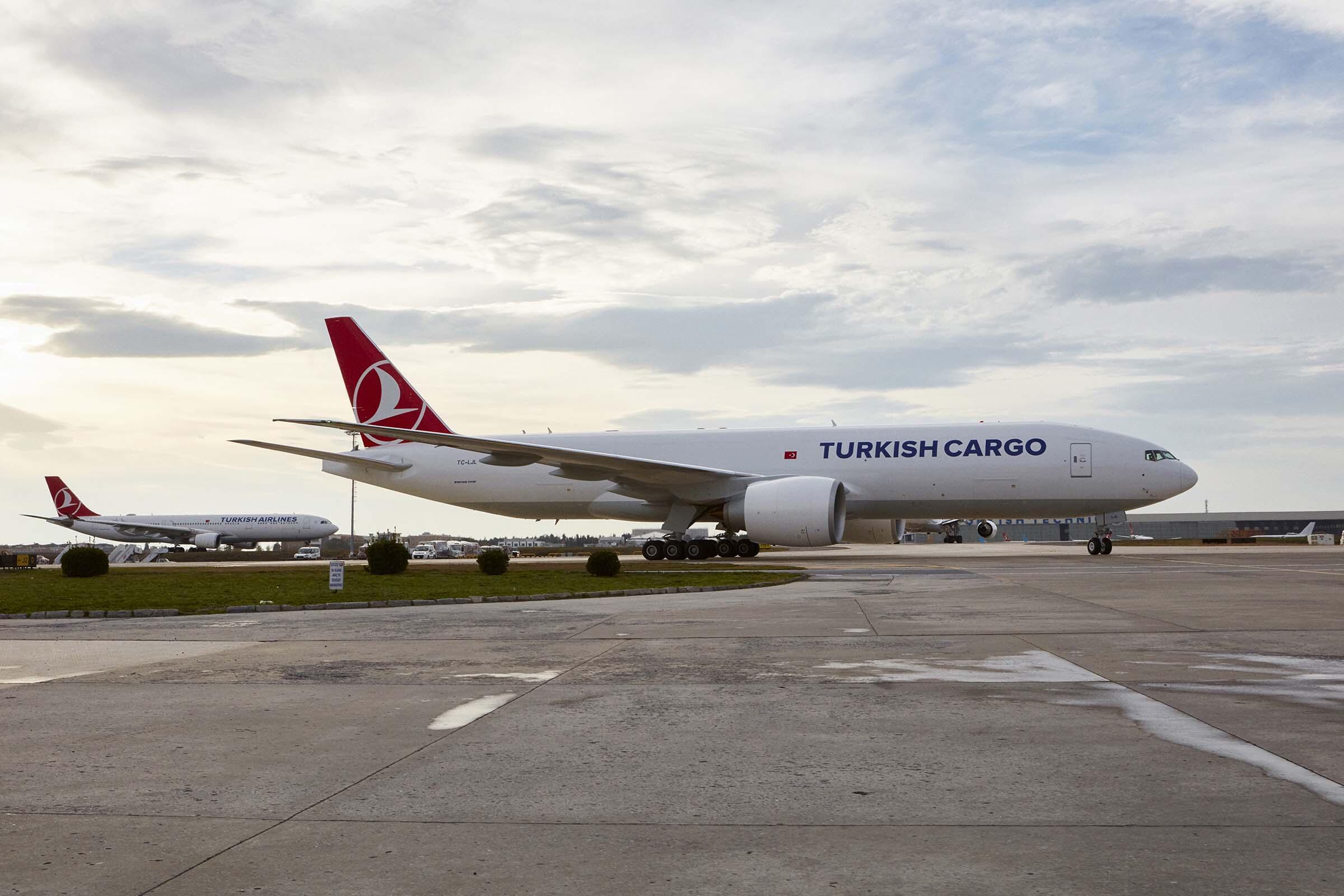 Türk sivil havayolları 554 uçak işletiyor