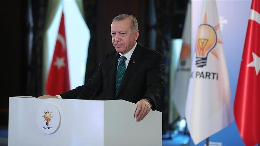 MNOGE NAŠE REFORME BILE SU TIHE REVOLUCIJE! Erdogan najavio:  Turska će dobiti sveobuhvatni, eksplicitni, demokratski i liberalni ustav!