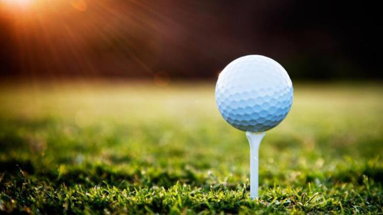 Turkey's golf scene emerging as tourism opportunity