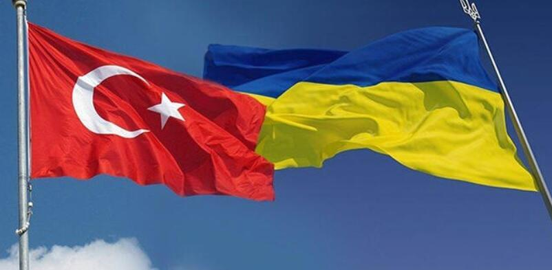Ukrainians urged to vacation in Turkey after Russia's travel ban