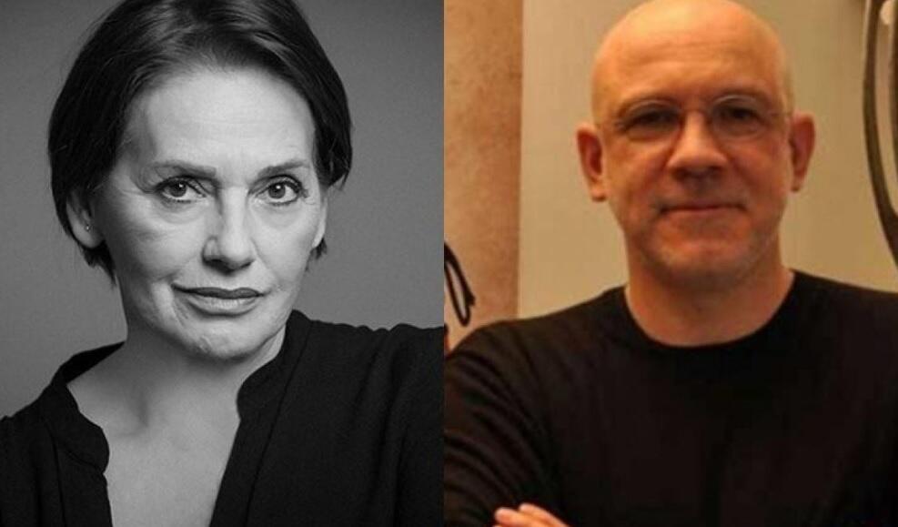 Türk Sineması Ödülleri takdim edildi