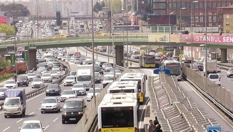 Long lockdown triggers exodus from big cities - Turkey News