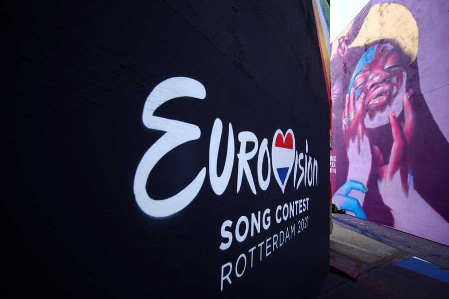 Polska delegacja uzyskała pozytywny wynik testu Govita-19 na Eurowizji