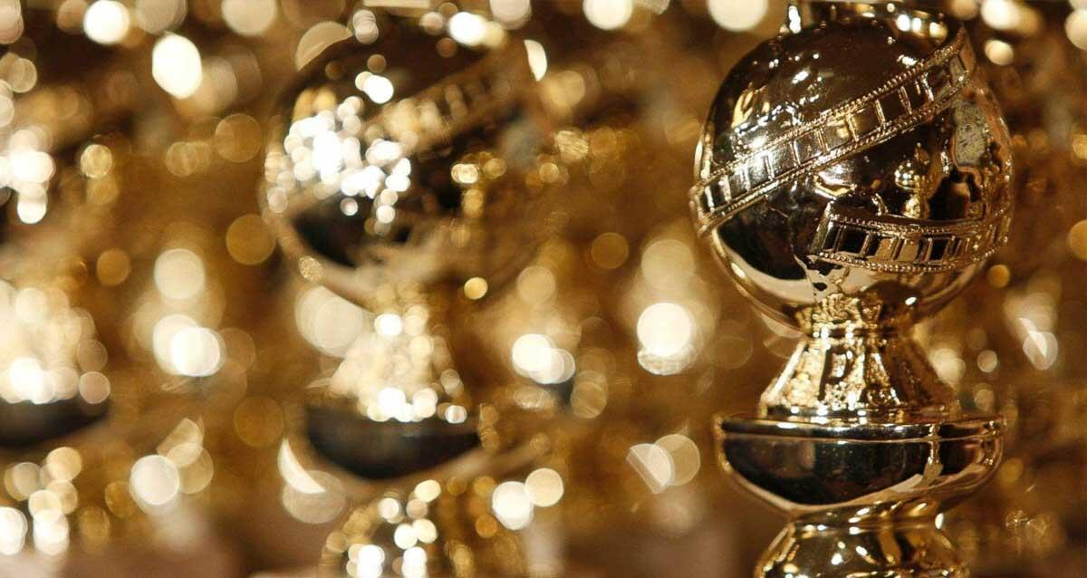 Golden Globe organizers ban members to receive gifts, trips