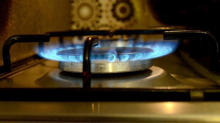Ministre : la Turquie n'a aucun problème avec l'approvisionnement en gaz