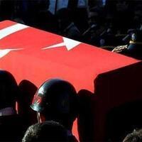 Turkish soldier killed in explosion in Syria's Idlib
