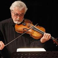 Turkish viola doyen Ruşen Güneş dies