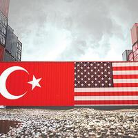 Business council steps up efforts to boost trade with US