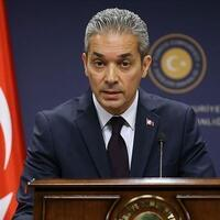 Ankara rejects Egypt's accusations over Libya