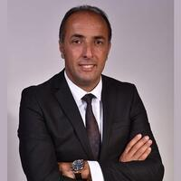 French suburb elects Turkish origin mayor