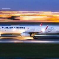 Turkish Airlines to resume flights from Bangladesh