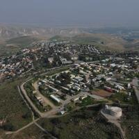 UN rights chief says Israeli annexation plan 'disastrous'
