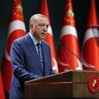 Turkey to extend coronavirus wage supports by a month