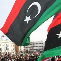 Ankara accuses France of committing crimes in Libya