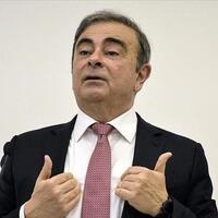 Turkish court releases 5 in ex-Nissan CEO escape trial