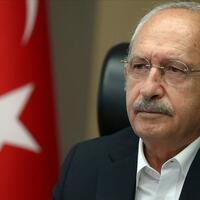 Party leaders should not run for president, says main opposition leader