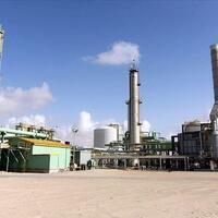 Foreigners enter Sidra oil field: Libyan oil company