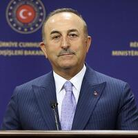 Turkey to retaliate if EU imposes new sanctions