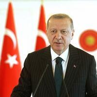 Mercenaries should be removed from Libya, says Erdoğan