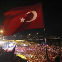 Turkey marks fourth anniversary of coup attempt