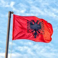Albanian president approves military deal with Turkey