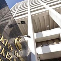 Turkish Central Bank 'to use all tools' to calm markets