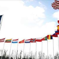 4th round of Turkish, Greek technical meeting held at NATO - Turkey News