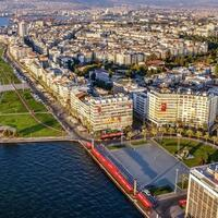 UNESCO adds three Turkish cities to its Learning Cities list