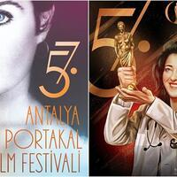 Turkey's Antalya Film Festival picks jury, films