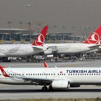 Turkey's flag carrier ready for vaccine delivery race - Turkey News