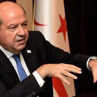 New talks demand new process: Turkish Cypriot leader - Turkey News