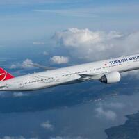 Image Turkish, Finnish flag carriers sign codeshare deal
