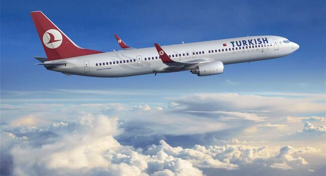 Turkish Airlines' big switch to Istanbul Airport on April 6