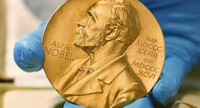 Nobel committee member resigns over Handke award