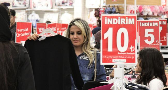 Turkish inflation rises to 15.85 pct in July