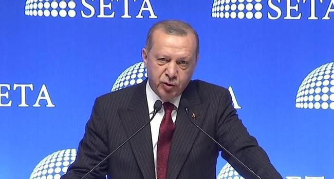 Turkish President Erdoğan vows to boycott US electronic goods, including iPhone