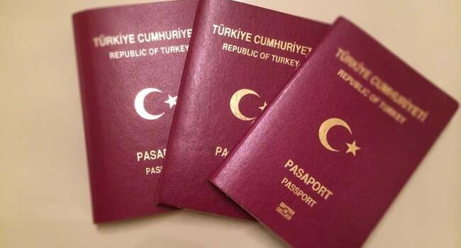 Ankara sharply cuts investment levels for Turkish citizenship