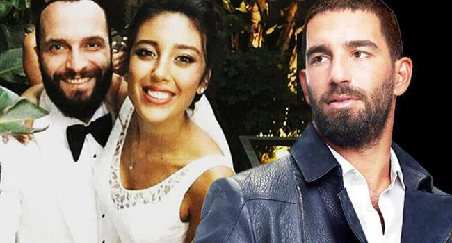 Former Barcelona star Turan hits headlines with fresh scandal
