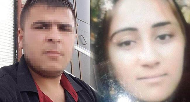 Man kills wife after she refuses to dance in Turkey's southeast