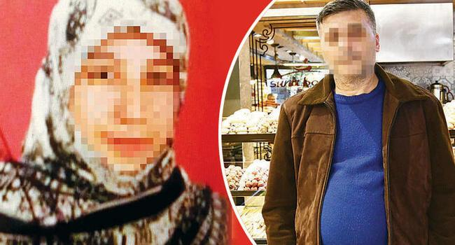 Turkish man discovers 'all his life was a lie' devised by cheating wife
