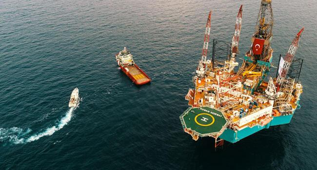 Turkey to begin drilling for resources around Cyprus