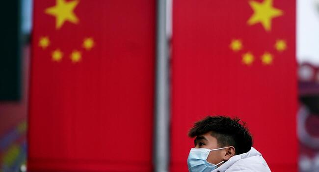 China virus toll rises to 170 as countries isolate citizens to stop global spread