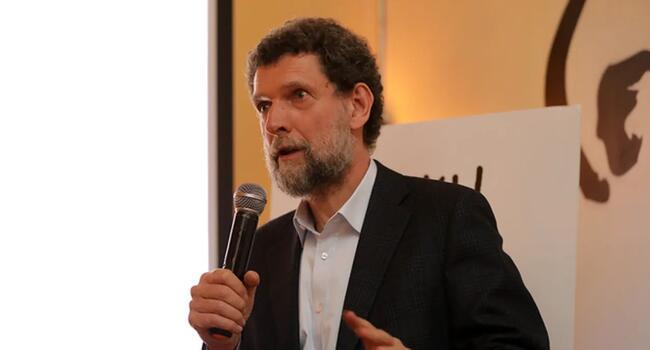 Turkish court acquits Osman Kavala, other defendants in Gezi Park trial