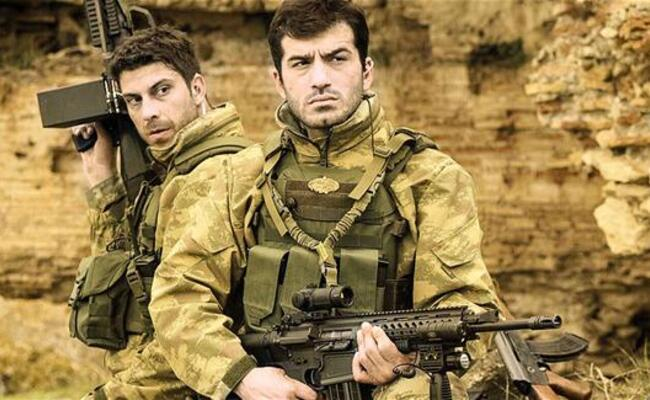 turkish films overtake hollywood at home