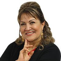 Bademli pekmezli şambali-İzmir/Urla