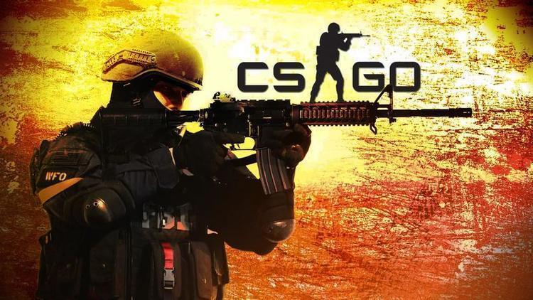 cs go ile ilgili görsel sonucu